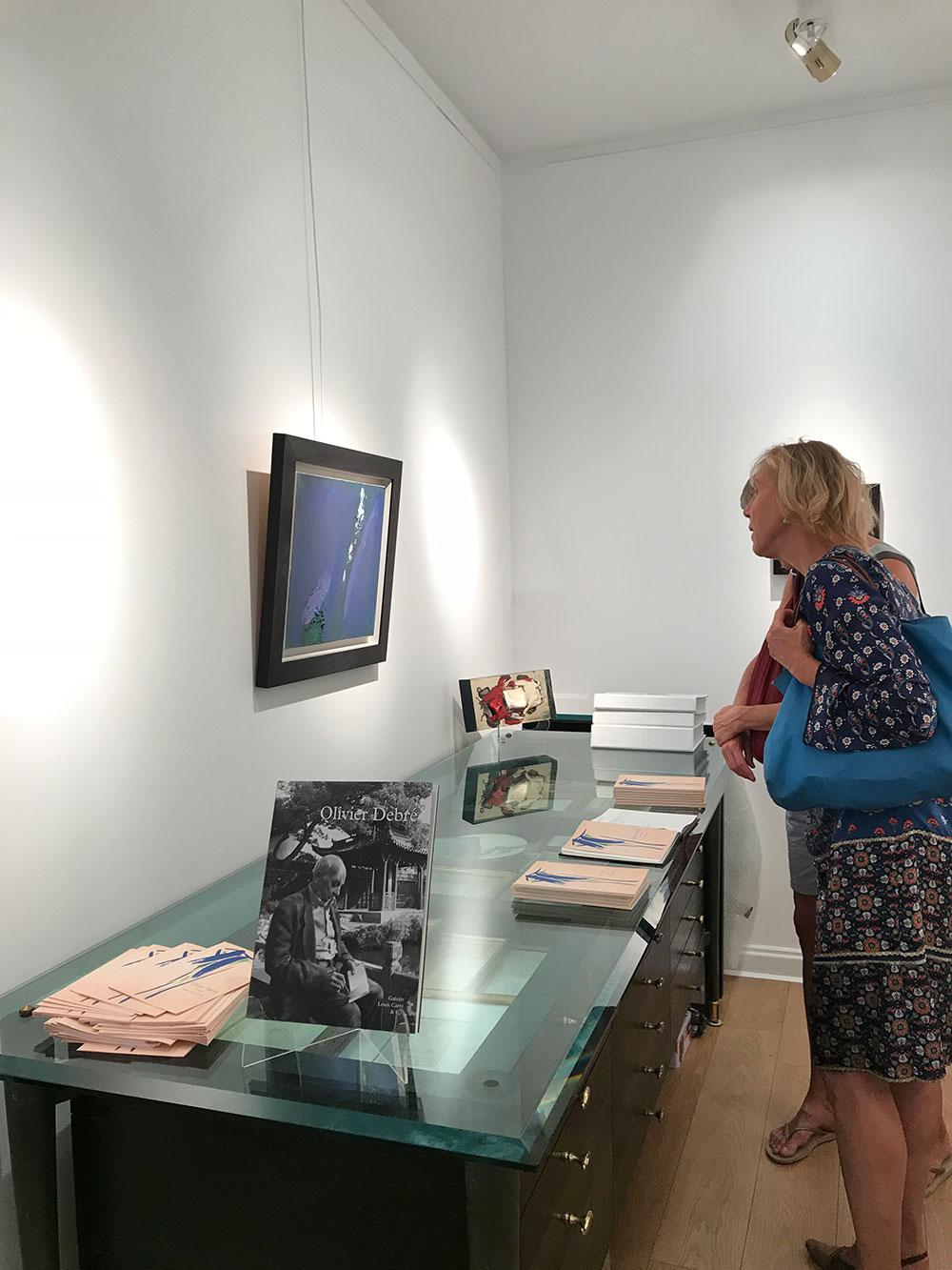 Olivier-Debré-Galerie-AB-Paris-Expertise-et-estimation-oeuvre-d'art-3