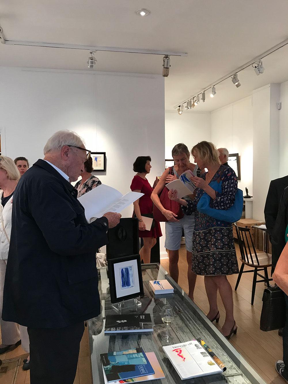 Olivier-Debré-Galerie-AB-Paris-Expertise-et-estimation-oeuvre-d'art-4