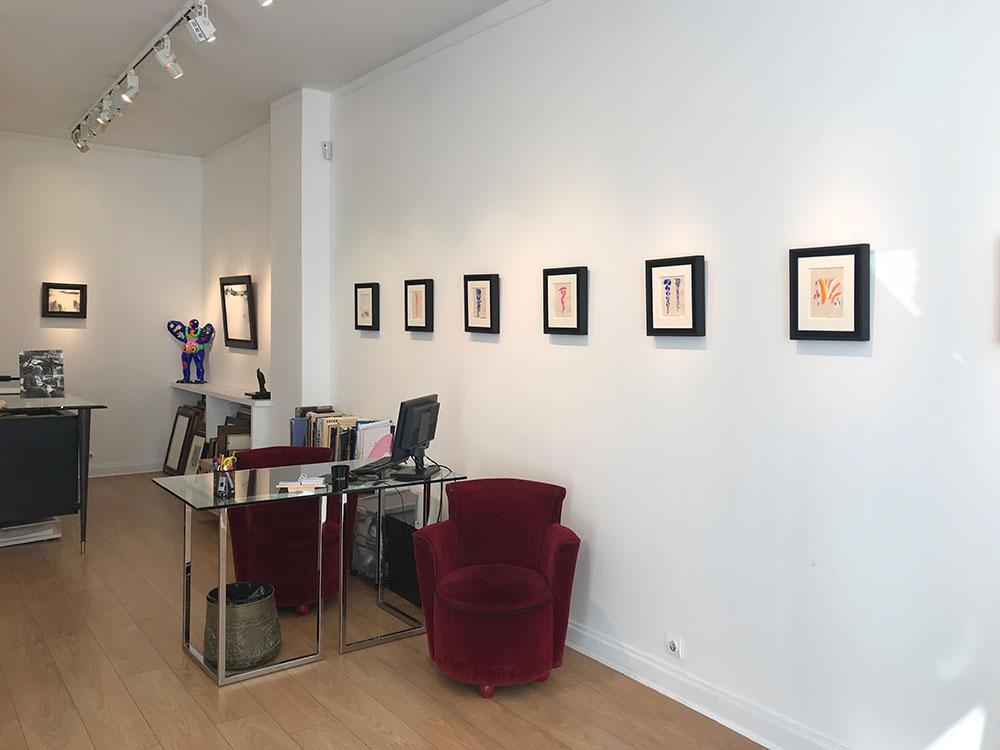 Olivier-Debré-Galerie-AB-Paris-Expertise-et-estimation-oeuvre-d'art-5