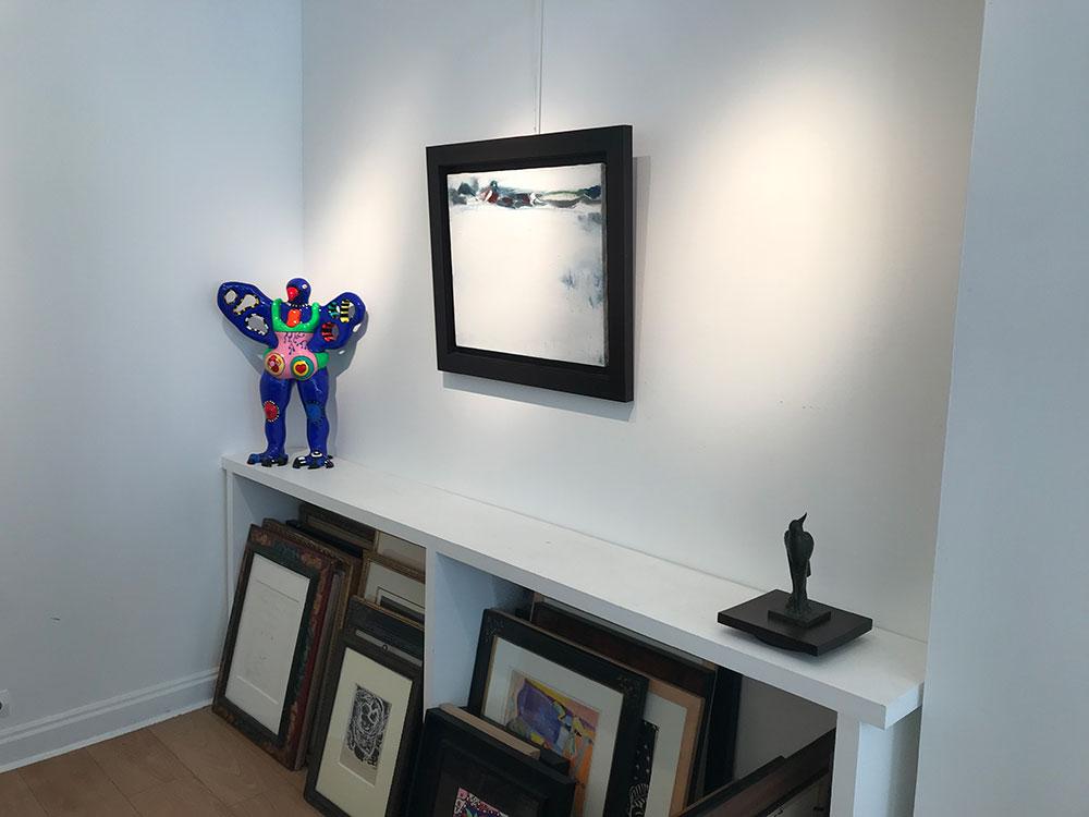 Olivier-Debré-Galerie-AB-Paris-Expertise-et-estimation-oeuvre-d'art-6