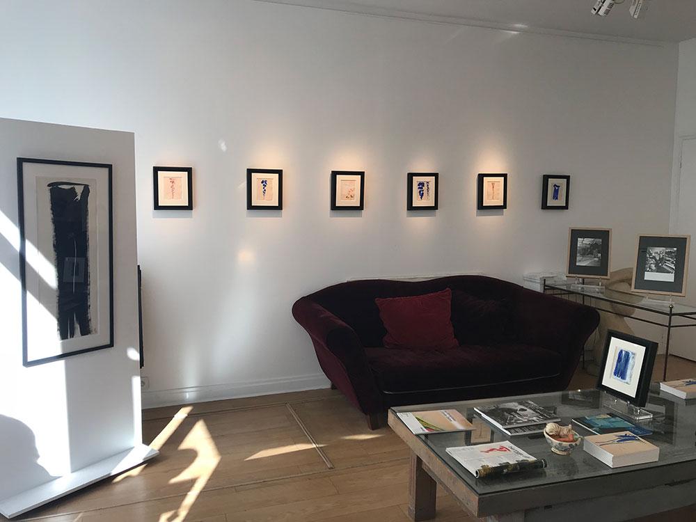Olivier-Debré-Galerie-AB-Paris-Expertise-et-estimation-oeuvre-d'art-8