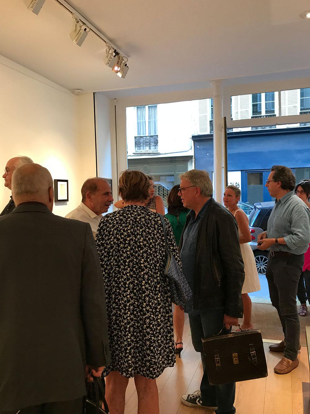 Olivier-Debre-Galerie-AB-Paris-Expertise-et-estimation-oeuvre-d'art-2