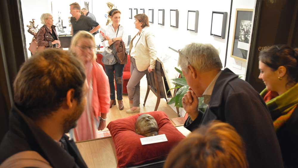 Musee-Grevin-Galerie-AB-Paris-Expertises-et-Estimations-Oeuvres-d'art-et-Tableaux-6