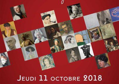 Le Musée Grévin et le Quartier Art Drouot