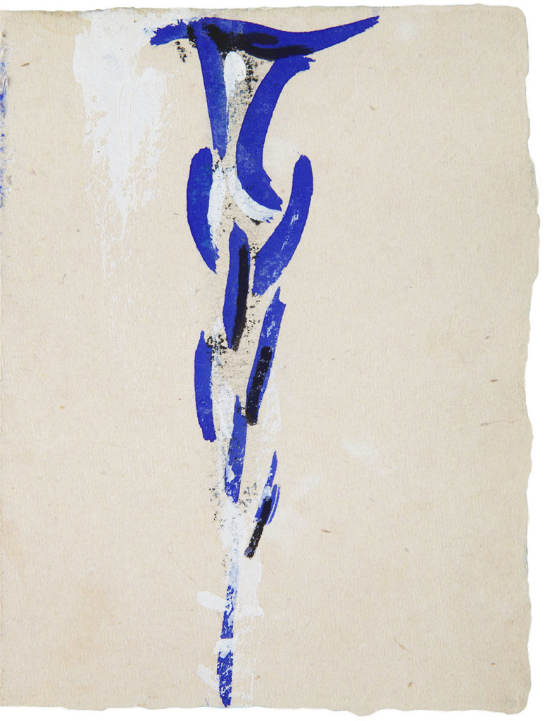 Olivier-DEBRE-Washington-Galerie-AB-Paris-Expertise-estimations