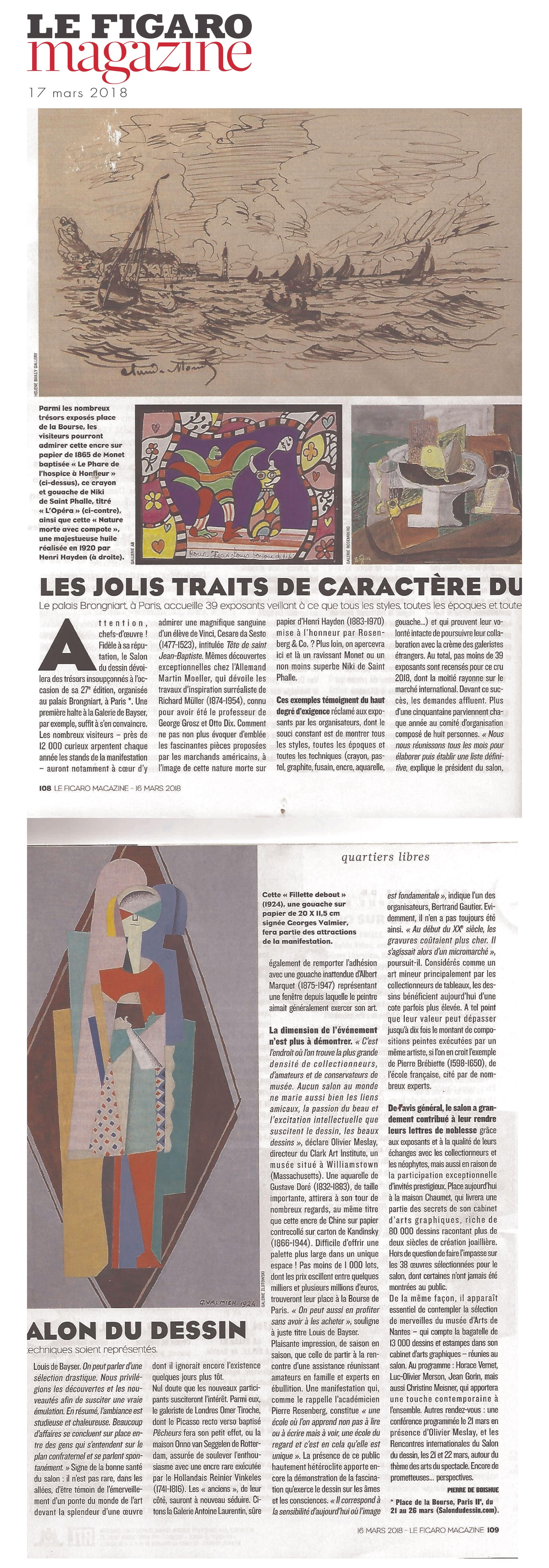 2018-Le-Figaro-Magazine-SDD-2018-Salon-du-dessin-Galerie-AB