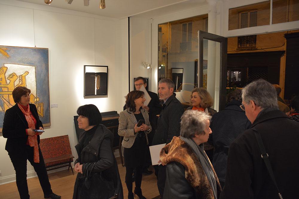 Galerie-AB-Paris-estimation-expertises-tableaux-et-oeuvres-d'art-Paris-2