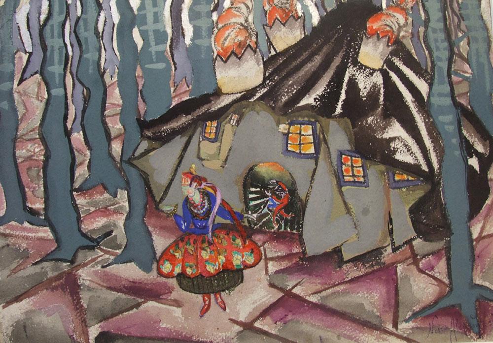 Alexandrowicz-Galerie-AB-Paris-expertises-et-estimations-d'oeuvres-d'art