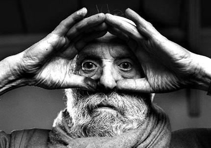 César-Galerie-AB-Paris-expertises-et-estimations-d'oeuvres-d'arts-et-de-tableaux