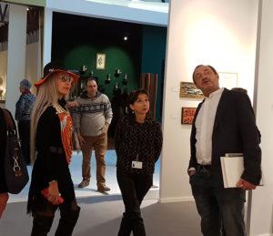 Galerie-AB-Paris-expertises-oeuvres-d'art-et-estimation-de-Tableaux-2