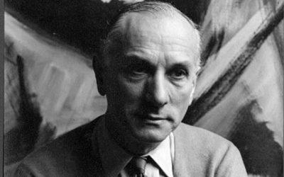 SCHNEIDER Gérard