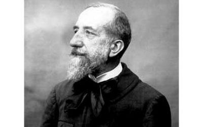ZANDOMENEGHI Federico