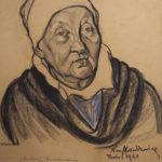 alexandrowicz,-Madame-Brechkovskaia-Galerie-AB-Paris-expertises-d'oeuvres-d'art-et-estimations-de-tableaux