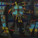 Bertholle-composition-emblématique-Galerie-AB-Paris-expertises-d'oeuvres-d'art-et-estimations-de-tableaux