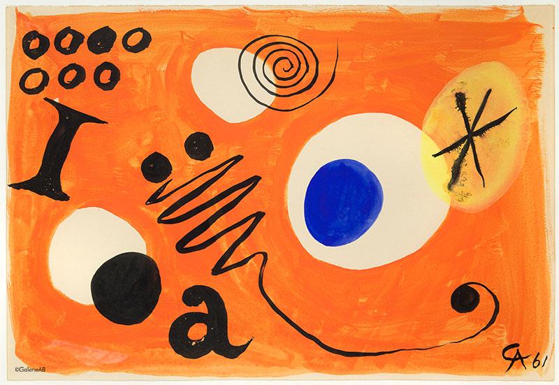 Calder-2-Galerie-AB-Paris-expertises-tableaux-et-estimations-oeuvres-art