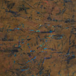 Pelayo-Galerie-AB-Paris-expertises-objets-art-et-estimations-tableaux