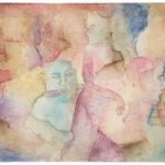 Rendon-Galerie-AB-Paris-expertises-objets-art-et-estimations-tableaux