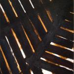 Soulages-Galerie-AB-Paris-expertises-objets-art-et-estimations-tableaux