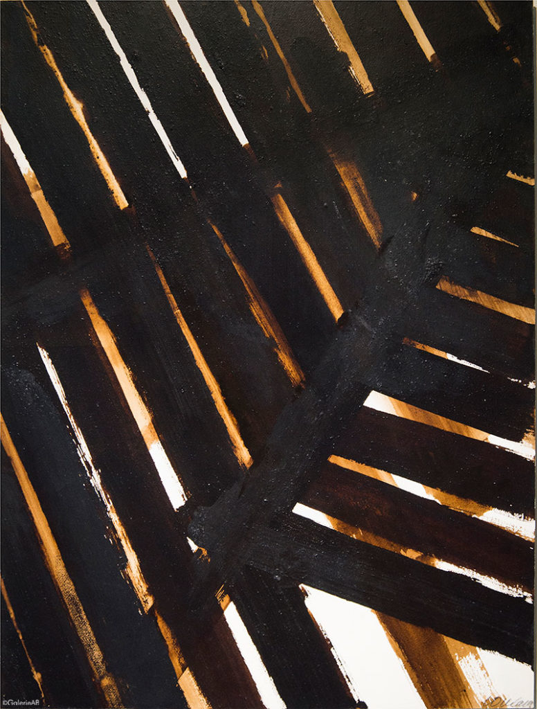 Soulages-Galerie-AB-Paris-expertises-objets-art-et-estimations-tableaux