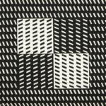 Vasarely-Galerie-AB-Paris-expertises-oeuvres-art-et-estimations-tableaux