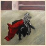 arroyo-Galerie-AB-Paris-expertises-objets-art-et-estimations-tableaux