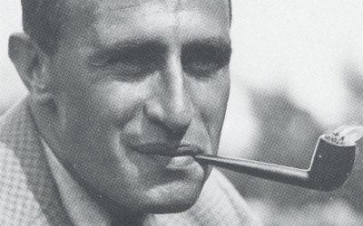 René Guiette