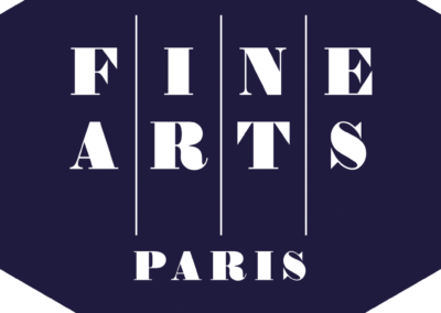 Fine Arts Paris 2020