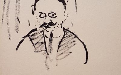 MARQUET Albert